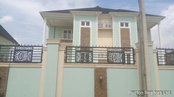 Luxury 2 Bedroom Flat, Kolapo Ishola Gra, Akobo, Ibadan, Oyo, Flat for Rent