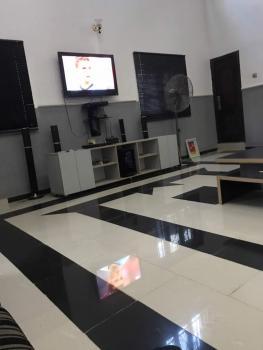 Detached Duplex, Elebu, Ibadan, Oyo, Detached Duplex for Sale