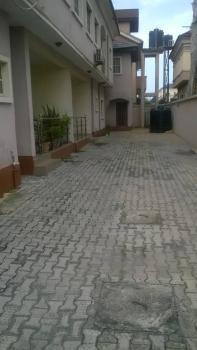 Spacious Mini Flat (neat Compound), By Pinnacle Filling Station, Oniru, Victoria Island (vi), Lagos, Mini Flat for Rent