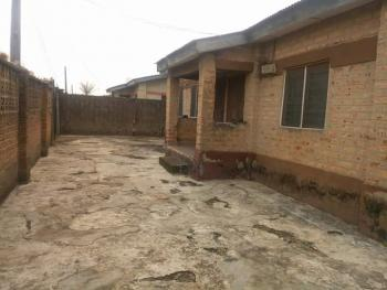 3 Bedroom Detached Bungalow in an Estate, Isheri Olofin, Alimosho, Lagos, Detached Bungalow for Sale