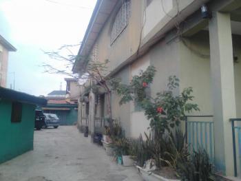 3 Bedroom, Abiodun, Ojodu, Lagos, Flat for Rent