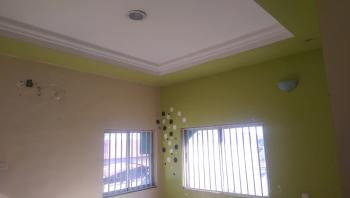 a Room Self Contained (single Room ), Behind Tantalizer, Lekki Phase 1, Lekki, Lagos, Self Contained (single Room) for Rent