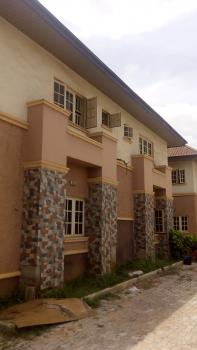 Single Room Self Contain, By Gt Bank, Durumi, Abuja, House for Rent