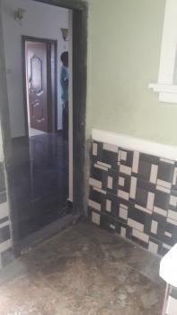 Beautifully Finished Mini Flat, Seaside Estate, Badore, Ajah, Lagos, Mini Flat for Rent