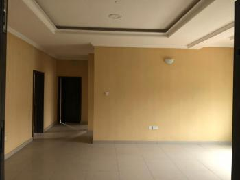 Newly Completed Fully Serviced Spacious 3 Bedroom All En Suite (24hrs Power), New Horizon 1 Nike Art Gallery, Ikate Elegushi, Lekki, Lagos, Flat for Rent