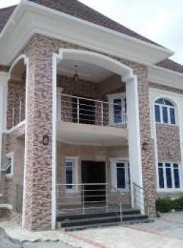 Duplex, Off Countryhome Motel Road, Off Sapele Road, Benin, Oredo, Edo, Terraced Duplex for Sale