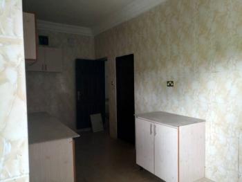 Apartment, Zone 4, Wuse, Abuja, Mini Flat for Rent