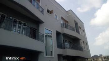 Brand New 5 Bedroom Fully Detached Duplex 2 Rooms En-suite Guest Chalet, Banana Island Estate, Banana Island, Ikoyi, Lagos, Detached Duplex for Rent