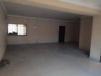 Office Space (4 Units Available), Off Adewunmi Adebimpe Drive, Lekki Phase 1, Lekki, Lagos, Flat for Rent
