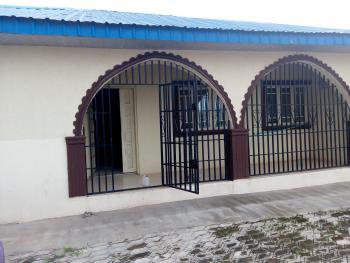 3 Bedroom Bungalow, Seed of Life Estate, Ologuneru, Ibadan, Oyo, Mini Flat for Rent