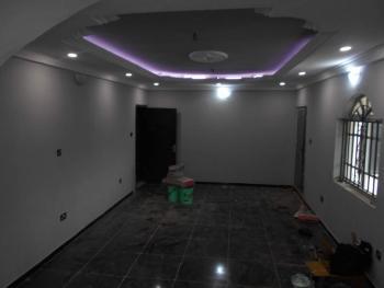 Brand New Cheap & Beautiful 3 Bedroom Bungalow, Coca-cola Estate, Adesan Road, Mowe Ofada, Ogun, Detached Bungalow for Sale