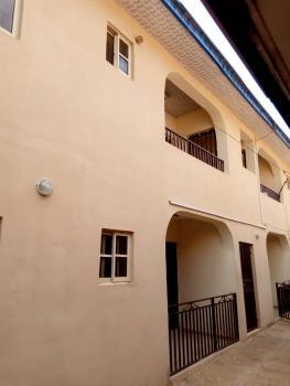 3 Bedroom Flat, Sanyo, Challenge, Ibadan, Oyo, Flat for Rent