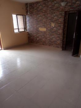 Neat 2 Bedroom Flat to Let (upstairs), Agungi, Lekki, Lagos, Mini Flat for Rent