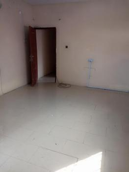 Neat and Nice 2 Bedroom Flat (upstairs), Agungi, Lekki, Lagos, Mini Flat for Rent