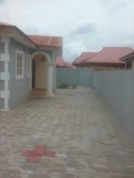 3 Bedroom Flat, No 58 Balogun, Ibeju Lekki, Lagos, Mini Flat for Sale