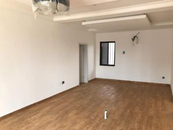 5 Bedroom Duplex with Bq, Lekki Right Hand Side, Lekki Phase 1, Lekki, Lagos, Terraced Duplex for Sale
