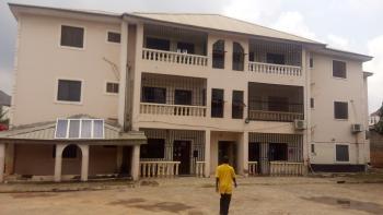 2 Bedroom Flat, Apo, Abuja, Flat for Rent