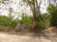 6 Plots Of Land At Bisodun @ 400k Per Plot, Mowe Ofada, Ogun, Land for Sale