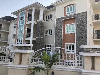 Luxury 2 Bedroom Flat, Guzape District, Abuja, Flat for Rent