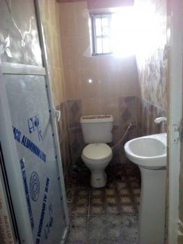 a Newly Built 1 Bedroom Mini Flat Apartment, Lawanson, Surulere, Lagos, Mini Flat for Rent