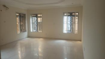 Serviced 3 Bedroom Flat with No Bq, Abayomi Durosinmi Etti, Lekki Phase 1, Lekki, Lagos, Flat for Rent