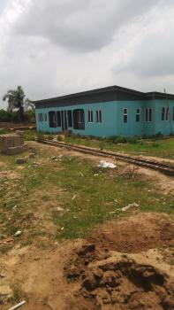 Residential Land on The Mainland, Before Mfm, Magboro, Ogun, Residential Land for Sale