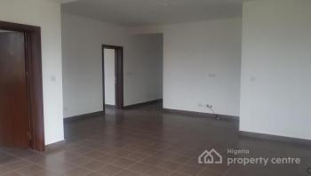 3 Bedroom Commercial Upper Floor Apartment Property for Rent Banana Island, Ikoyi, Lagos  ₦8,000,000 per Annum, Banana Island Estate, Banana Island, Ikoyi, Lagos, Semi-detached Duplex for Rent