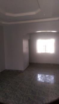 Brand New 3 Bedroom Flat, Area 11, Garki, Abuja, Flat for Rent