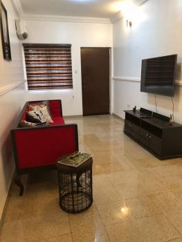 Lovely 4 Bedroom House, Off Oniru Palace Road, Oniru, Victoria Island (vi), Lagos, Flat Short Let