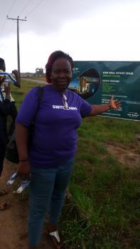 Dry Land, After Dangote Refinery, Iberekodo, Ibeju Lekki, Lagos, Mixed-use Land for Sale