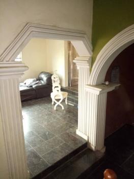5 Bedroom Duplex, Phase 1, Gra, Magodo, Lagos, Detached Duplex for Rent