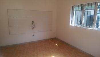 1 Room and Parlor Self Contained, Lekki Phase 1, Lekki, Lagos, Mini Flat for Rent