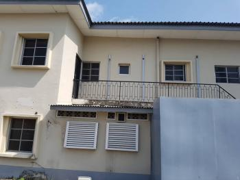 8 Bedrooms Detached House on a Large Grounds, Victoria Island Extension, Victoria Island (vi), Lagos, Detached Duplex for Rent
