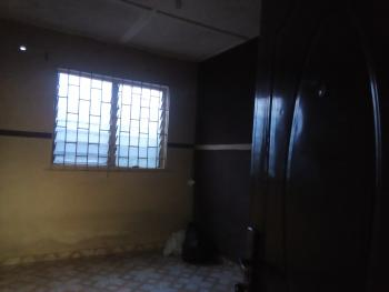 Spacious Decent Self Contained, Yaba, Lagos, Self Contained (single Room) for Rent