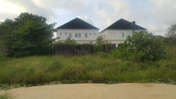 700sqm, Opposite Fara Park, Ajah, Lagos, Mixed-use Land for Sale
