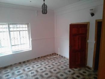 Brand New Room Self Contained Apartment, By Second Toll Gate,  By Orchid Hotel Road, Lekki Expressway, Lekki, Lagos, Self Contained (single Room) for Rent