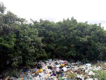 Plot of Land, Bogije, Ibeju Lekki, Lagos, Commercial Land for Sale