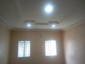 1 Bedroom Apartment, Lugbe District, Abuja, Mini Flat for Rent