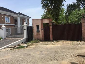 1021sqm Land, Vgc, Lekki, Lagos, Residential Land for Sale
