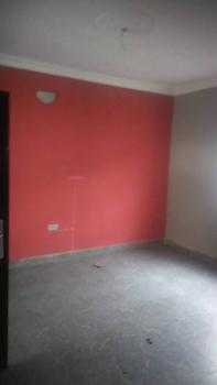 Mini Flat, Bemil Estate, Ojodu, Lagos, Mini Flat for Rent
