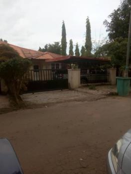 3 Bedroom Bungalow with 3 Toilet, Mbora Citec Estate, Mbora, Abuja, Detached Bungalow for Sale