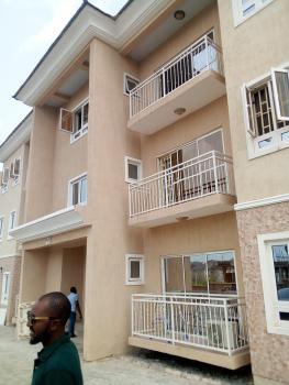 2 Bedroom Flat, Gudu, Abuja, Flat for Sale