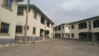 28 Units of 2 Bedroom Flats and 2 Units of 3 Bedroom Flat, Kubwa, Abuja, Block of Flats for Sale