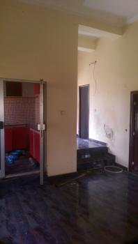1 Bedroom Apartment, Wuse, Abuja, Mini Flat for Rent