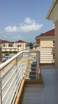 Fully Serviced 3 Bedroom Penthouse, Cadogan Estate, Osapa, Lekki, Lagos, Flat for Sale