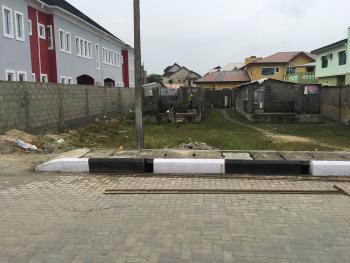 750sqm of Land, Atlantic View Estate, Lekki Expressway, Lekki, Lagos, Residential Land for Sale