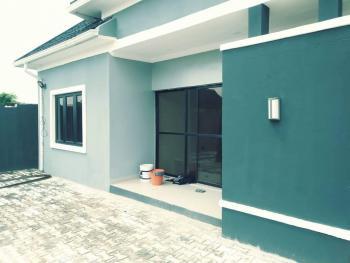 Tastefully Finished One Bedroom Flat, Abijor Gra, Sangotedo, Ajah, Lagos, Mini Flat for Rent