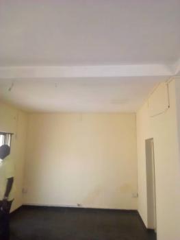 4 Bedroom Duplex, Soleye Crescent Ogunlana Drive, Ogunlana, Surulere, Lagos, Detached Duplex for Rent