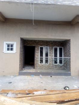 Newly Renovated and Spacious 3 Bedroom En Suit, Off Jide Adeniyi Street, Anthony, Maryland, Lagos, Flat for Rent