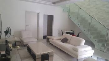 3 Bedroom Terrace Duplex, Phase 2, Lekki Gardens Estate, Ajah, Lagos, House for Sale